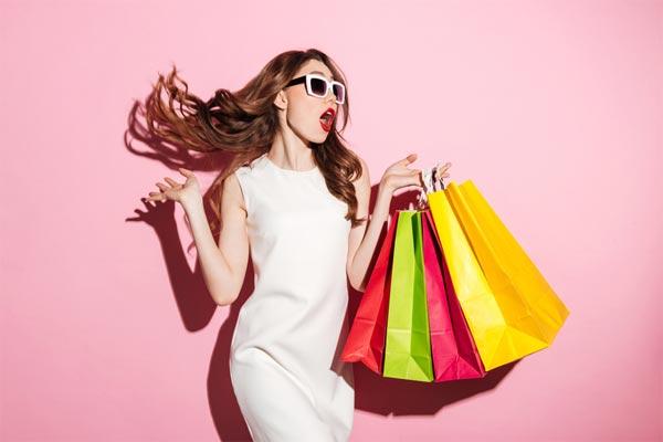 10 ситуаций, в которых вы купили то, что вам не нужно и почему это происходит