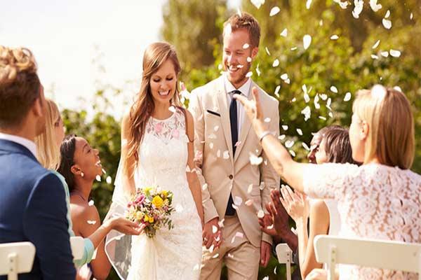 Сохраните свой брак в два этапа
