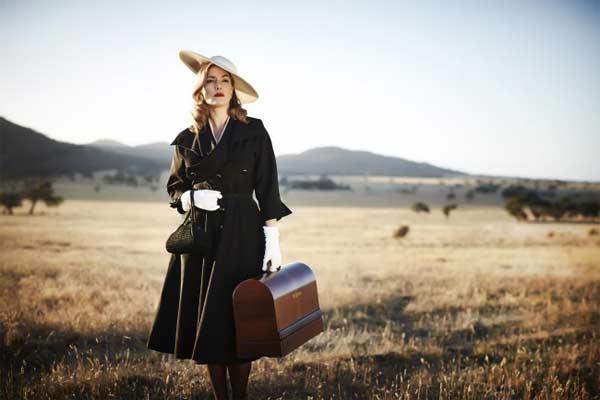 Восемь шагов, которые делают мудрые и зрелые женщины на пути к счастью.