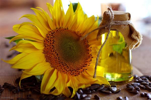 Зерновое масло — ценный источник омега-3 кислот, которые поддерживают память и концентрацию