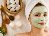 Простые маски из чая и глины. Вы сделаете их сами, и эффект вас порадует!