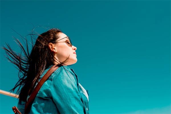 Семь вещей, которые ты боишься за будущее. Не позволяйте страху контролировать вашу жизнь