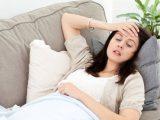 Пять неожиданных болезней, которые чаще встречаются поздней осенью и зимой