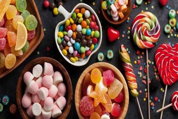 Ты любишь сладости? Будьте осторожны, их потребление может увеличить риск депрессии