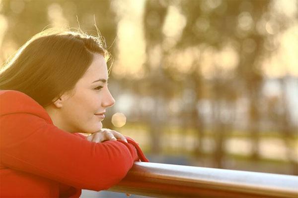 Как эмоционально отключиться от того, кто тебя не любит