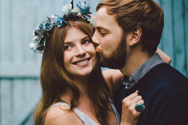 5 сигналов того, что ты перестаешь быть влюбленным