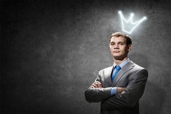 7 сигналов, что его эго сильнее ваших отношений