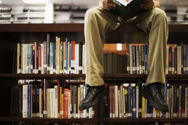 ТОП-5 лучших книг о бизнесе, которые стоит прочитать