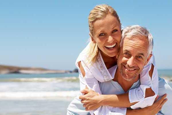 Имеет ли значение разница в возрасте в отношениях?