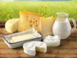 Не бойтесь молочных продуктов! Почему и откуда возникает дефицит кальция?