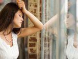 Как не жаловаться? 3 простых способа борьбы с жалобами