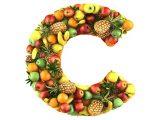 Продолжение статьи про витамин С