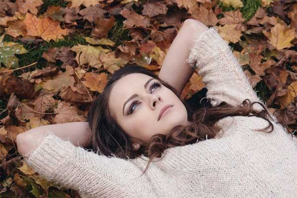 7 вещей, которые ломают сильную женщину изнутри