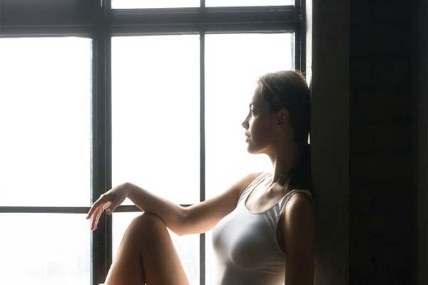 Операция по увеличению груди — что нужно знать перед тем, как принять решение
