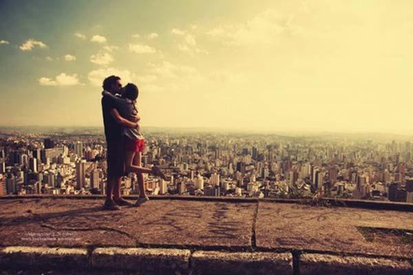 5 важных вещей, которые значительно улучшают отношения