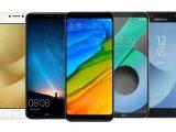 Какой смартфон Xiaomi выбрать - топ-10 моделей китайского гиганта