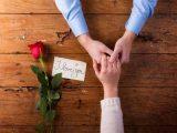 3 предложения, которые ваш партнер должен слышать так часто, как я тебя люблю