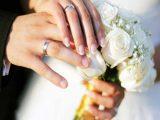Стоит ли жениться? Плюсы и минусы брака и свободных отношений