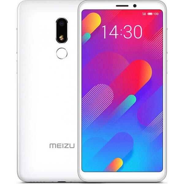 Meizu M8 Lite 32GB Dual Sim