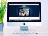 Зачем Вам нужен сайт?