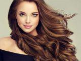 ВОЛОСЫ - уход. Как ухаживать за волосами? Комплексное руководство