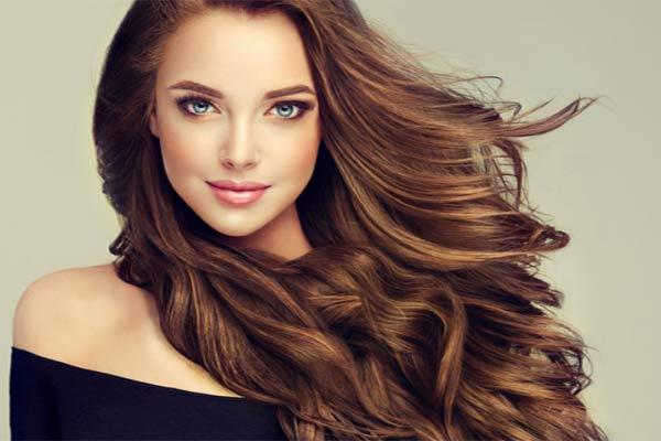 ВОЛОСЫ — уход. Как ухаживать за волосами? Комплексное руководство