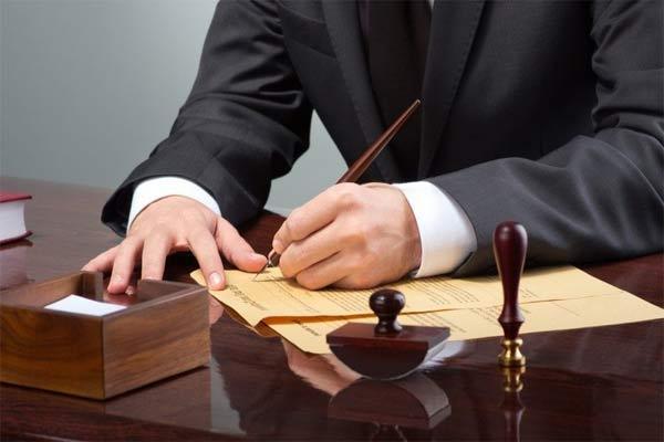 По каким вопросам нужно идти к адвокату
