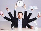 7 советов, как организовать свой день