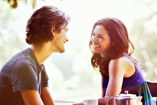 Комплименты — почему мы не можем их принять?