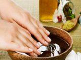 Как укрепить ногти? Откройте для себя проверенные методы!