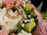 Названия годовщины свадьбы могут быть удивительными. Какие из них являются наиболее важными?
