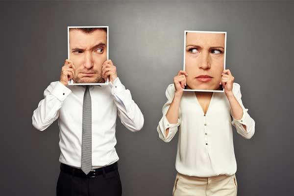 Как выбрать хорошего консультанта по отношениях