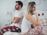 Почему вы не счастливы в отношениях и почему это ваша вина?
