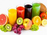 Соки для похудения являются отличным дополнением к здоровому питанию. Вы должны попробовать эти 5 рецептов!