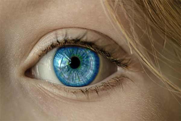 7 повседневных привычек, из-за которых ты портишь глаза