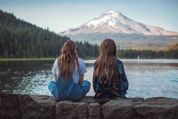 6 признаков того, что дружбу пора заканчивать