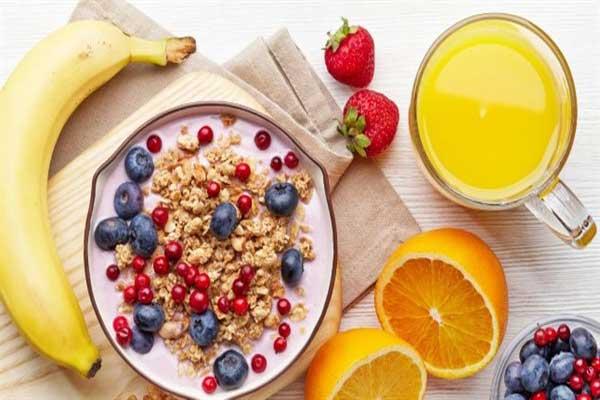 Что есть и чего избегать на завтрак?