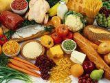 10 суперпродуктов, которые мы должны есть чаще