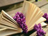 5 книг по управлению временем, которые вы должны прочитать