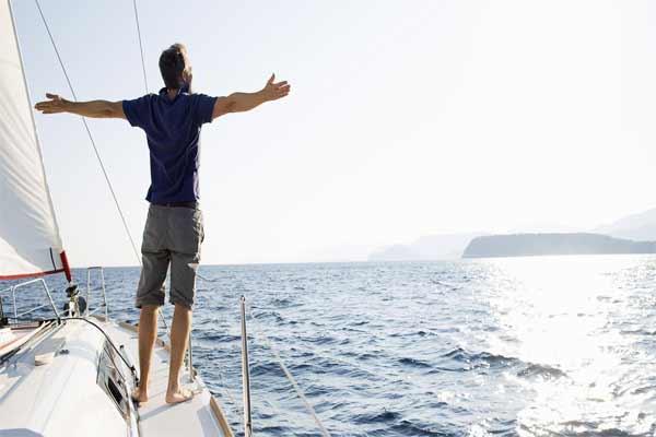10 ключевых принципов успеха, о которых следует помнить