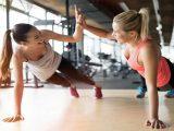 7 ошибок после тренировки, которые вы, совершаете