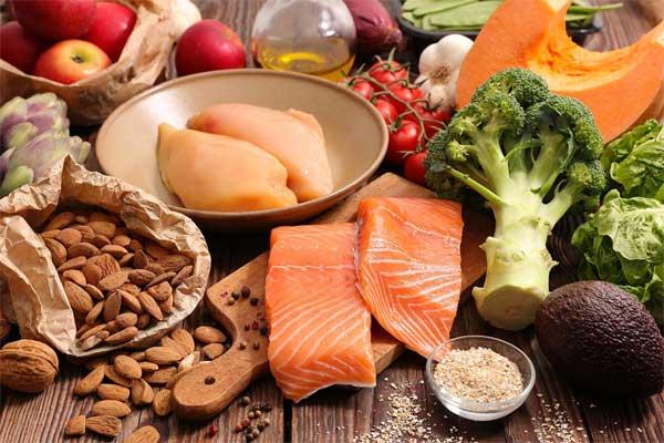 Вы хотите питаться здоровой пищей и не знаете с чего начать? Вот 5 самых важных правил: