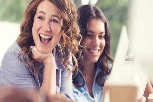 15 непрофессиональных поведений, которые раздражают всех, с кем вы работаете