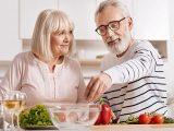 Вот 5 черт личности, которые способствуют долголетию