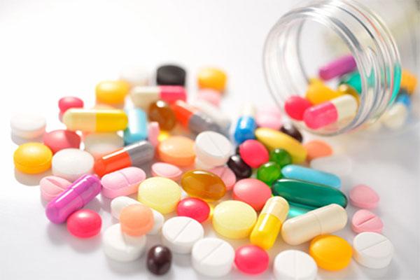 Кто должен использовать биологически активные добавки?