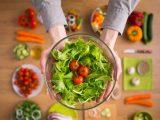 Флекситарианизм - диета будущих веганов