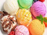 Мороженое за 5 минут, или как приготовить экспресс-мороженое?