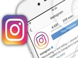 Как заработать на Instagram?