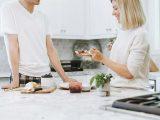 Совместное питание - важный ритуал для ваших отношений и семьи!