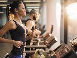 Мотивация к занятиям спортом: как бороться с оправданиями?